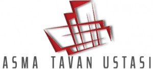 Antalya Asma Tavan Ustası
